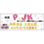 PJKbunner_cube